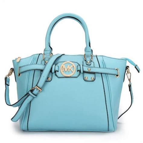 michael kors clearance bags cheap michael kors pebbled leather large blue satchels clearance michael kors bags for cheap