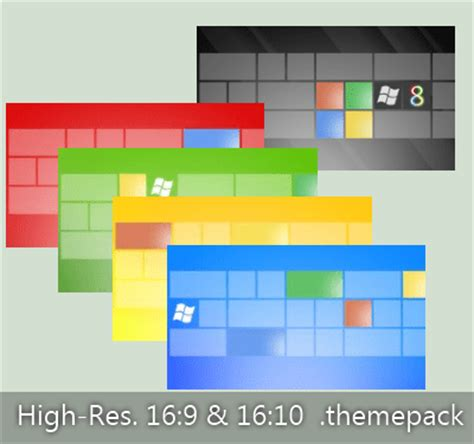 download theme pack for windows 7 ultimate download ultimate tile themepack for windows 7 download
