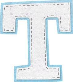 letras de baby shower para imprimir resultado de imagen para abecedario baby shower para
