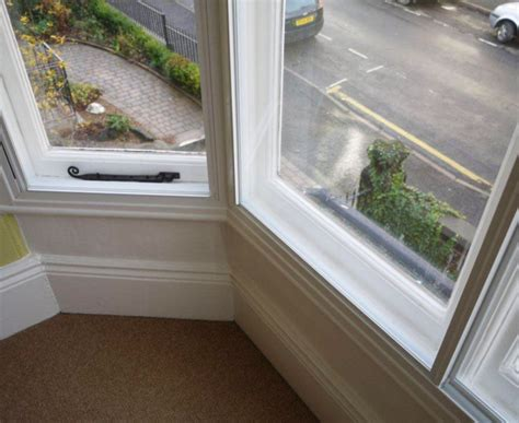 condensation solution clearview secondary glazing