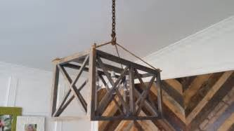 rustic modern chandelier chandelier marvellous modern rustic chandelier rustic