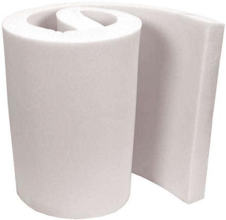upholstery foam sheet 1834 medium firm upholstery foam sheet quot x 24 quot x 108 quot