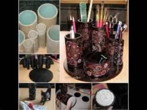 easy diy useful craft ideas youtube