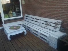tuin set outlook 1000 images about loungeset on pinterest pallets van