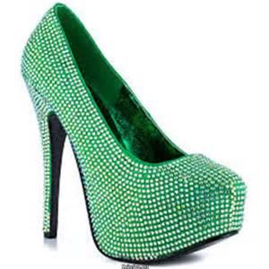 green footwear high heel pumps xcitefun net