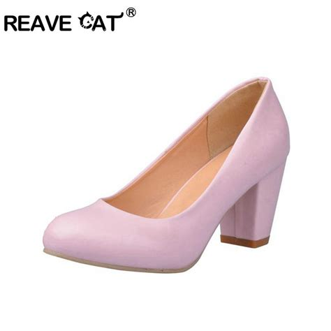 comfortable heels for plus size comfortable beige pumps reviews online shopping