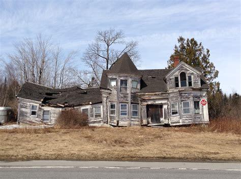 fixer houses 100 fixer house saving money when renovating a fixer fixer homes ranch