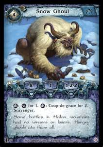 45 best images about tcg amp ccg trading card games on