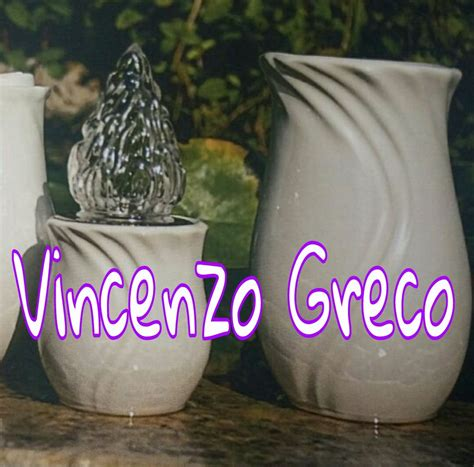 vasi cimiteriali lapidi in porcellana per lazio e cania
