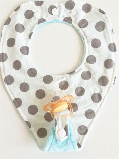 free pattern pacifier bib 17 best images about binky bibs on pinterest cars