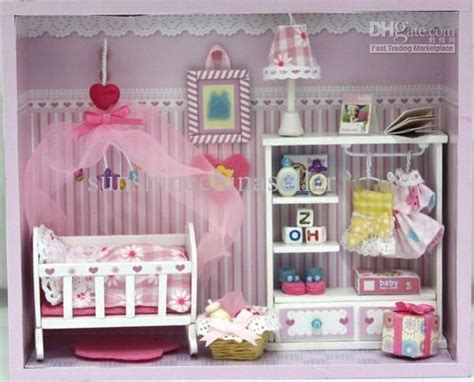 miniture doll house pin by ebru yucetin on dollhouse roombox pinterest