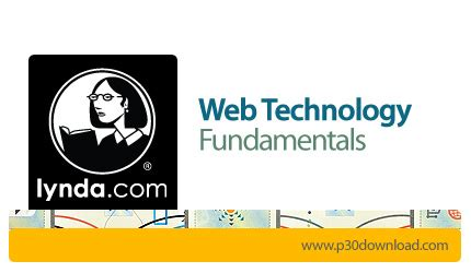 tutorial point web technology web technology fundamentals a2z p30 download full