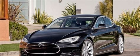 Broder Tesla The Tesla Broder Debate And What It Says About
