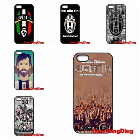 Juventus Logo 0299 Casing For Sony Xperia Z4 Hardcase 2d promoci 243 n de fondo de pantalla de apple iphone compra fondo de pantalla de apple iphone