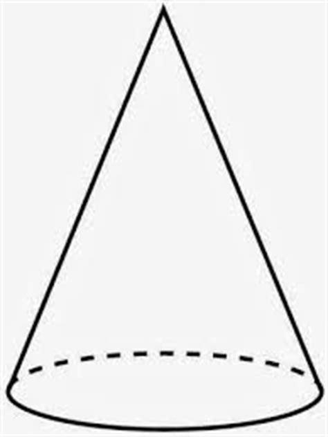 Tripod Di Bec las 25 mejores ideas sobre cono geometria en