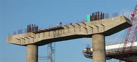 pier meaning in urdu building the ravenel bridge