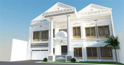 Desain Rancang Bangun 3d Dan Interior Dengan Autocadcd jasa desain interior dan eksterior 3d desain rumah modern