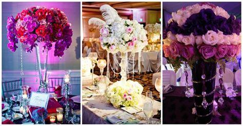 imagenes de flores para xv años flores y decoraciones para xv a 241 os en monterrey ivory