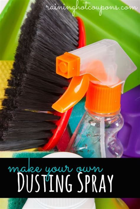 diy setting spray with olive 9 best images about cleaning products on