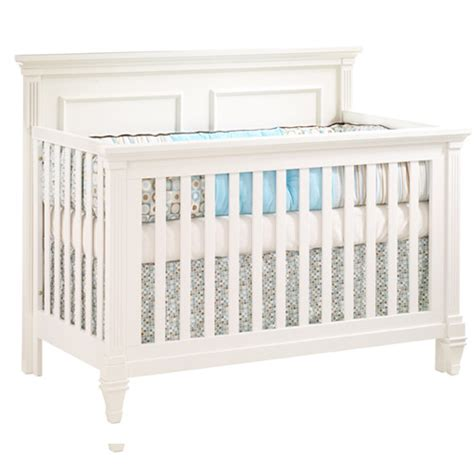 Belmont Convertible Crib Sleepy Hollow Canada White Baby Cribs For Sale