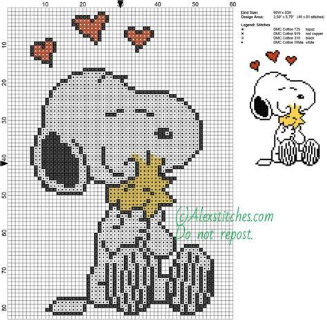 sharekhan pattern finder charges best 20 cross stitch free ideas on pinterest cross