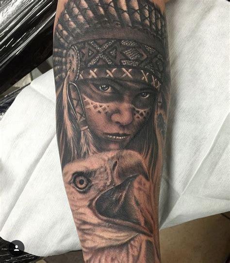 tattoo 224 venir tatuagens pinterest tattoo tatoo and