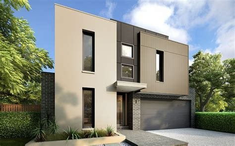 new home design options the laguna home browse customisation options metricon