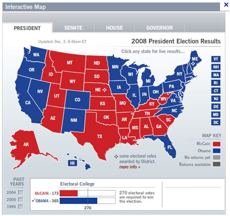us map and blue states 2012 yunel escobar slurs and the 2008 presidential