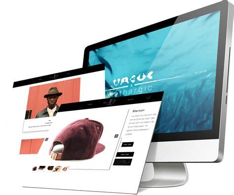 surrey web surrey website design development