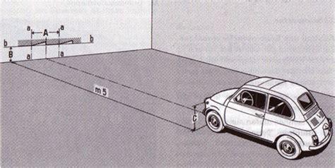 Licht Einstellen Auto by Lichtausbeute Bei Dunkelheit