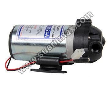 Pompa Osmosis 36v 2ah su ar箟tma cihaz箟 pompas箟 osmosis su