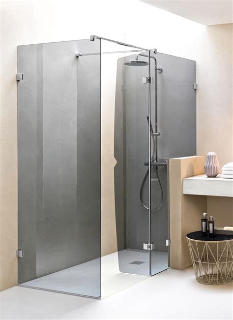arredo bagno con doccia box doccia e piatto doccia silvestri arredo bagno