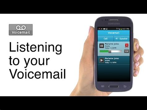 reset voicemail password straight talk setting up tracfone voicemail doovi