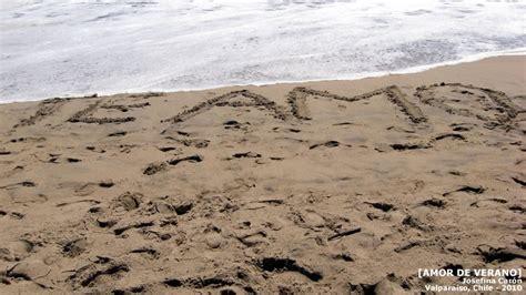 imagenes tiernas de amor en la playa im 225 genes tiernas de verano