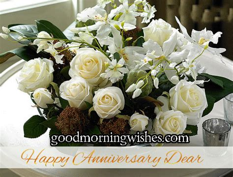 Wedding Anniversary Quotes Urdu by Urdu Quotes About Anniversary Quotesgram