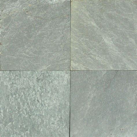agoura hills marble and granite inc quartzite tile