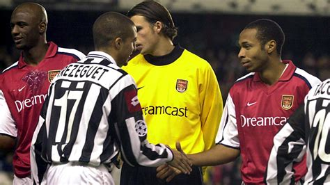 thierry henry best why arsenal s greatest player thierry henry flopped