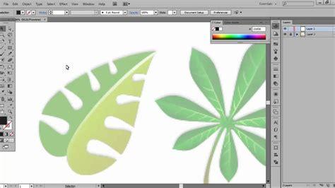 tutorial adobe illustrator cs2 how to use the pen tool in adobe illustrator cc