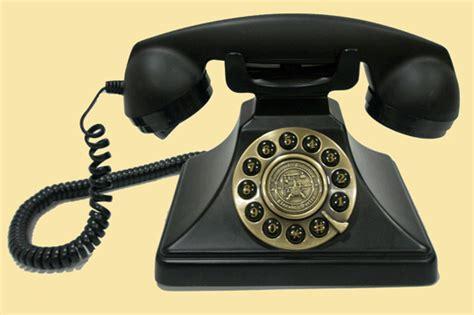 imagenes de telefonos retro comprar tel 233 fono retro telefonos antiguos regalos top
