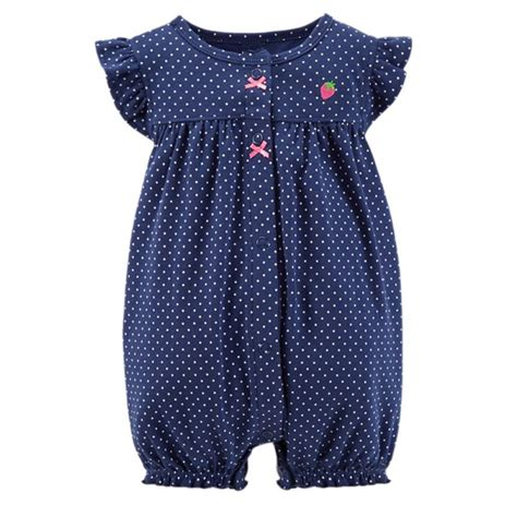Jumpsuit Pattern For Toddlers | one piece newborn baby jumpsuit toddler girls fashion