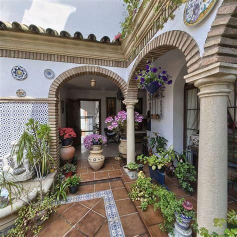 patio interior ladrillo m 225 s de 25 ideas incre 237 bles sobre patios de ladrillo en