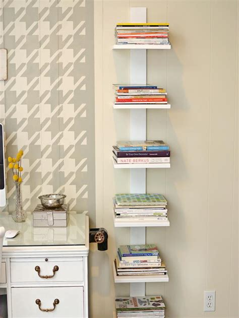 clever desk ideas clever home office organization ideas refurbished ideas