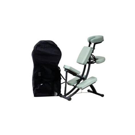 Oakworks Chair by Oakworks Portal Pro Iii Chair