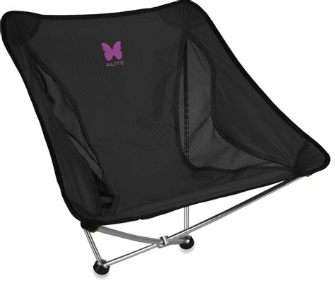 Lightweight Backpacking Chair by Lightweight Backpacking Chair 1 3oz Philmont 2012