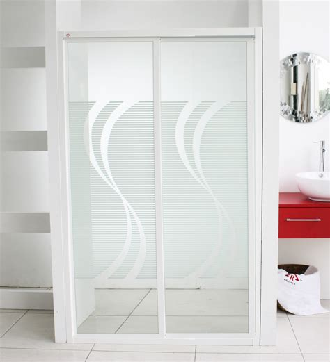 bathroom door threshold bathroom door threshold awesome commercial bathroom doors