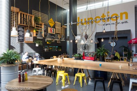 friendly cafe the junction kid friendly cafes ultimo adventure baby