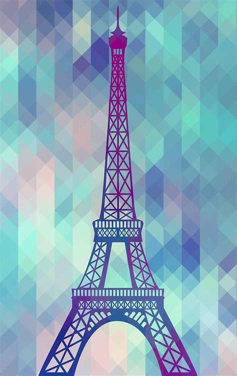 wallpaper cute paris cute paris backgrounds pictures to pin on pinterest