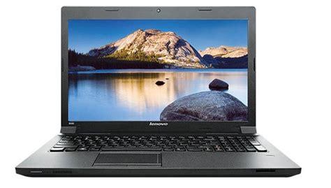 spesifikasi harga laptop lenovo b40 70 b40 30 s20 30
