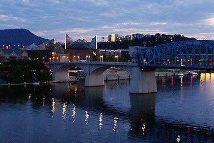 City of Chattanooga Salaries in Chattanooga, TN   Glassdoor.ca