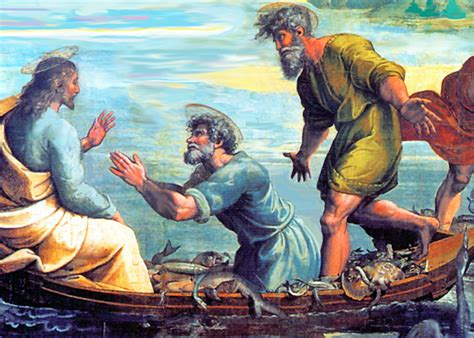 The Miracles Of Jesus opinions on miracles of jesus